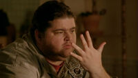 5x11-hurley-invetigates-timetravel