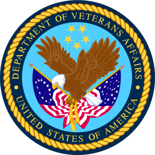 Us department of veterans affairs education benefits verification