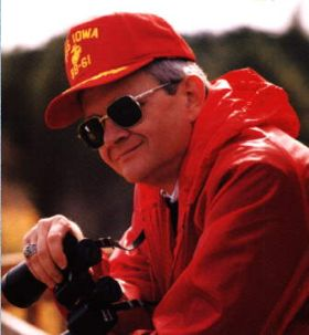 Tom Clancy - Tom Clancy Wiki