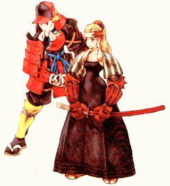 [Image: FFT_Samurai.jpg]