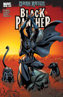 Black Panther Vol 5 3