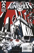Punisher Frank Castle Max Vol 1 67