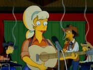 Lurleen Singing You&#39;re Wife Don&#39;t Understand You