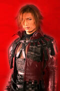 Ff7gackt