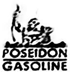 Fo1 Poseidon Gasoline