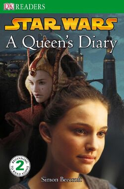 AQueensDiaryCover