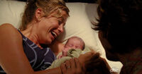 5x03-mother-penelope-baby-charile