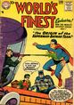World&#039;s Finest Vol 1 94.jpg