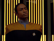 Tuvok hologram2371