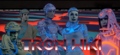 Tron wiki group small.png