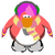 Club Penguin Wiki 50px-Cadence_real_new