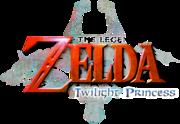 180px-The_Legend_of_Zelda_-_Twilight_Princess_%28logo%29.png