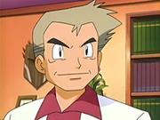 ¡Tu primer Pokémon! 180px-EP410_Profesor_Oak