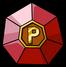 Pokémon Edición Foro 66px-MedallaKantoPruebaMaxima
