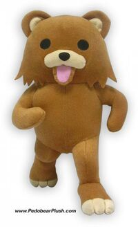 38169 468x pedobear-plush