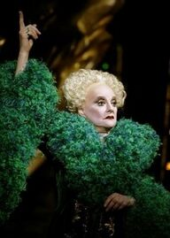 CaroleShelleyMorrible