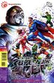Tangent Superman's Reign Vol 1 11.jpg