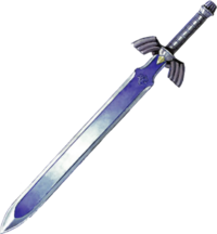 Skyla Sanford 200px-Master_Sword_(Ocarina_of_Time)