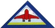 Flight-logo