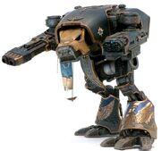 aller , je me lance : titan reaver 180px-Apoc2v