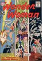 Wonder Woman Vol 1 131