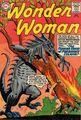 Wonder Woman Vol 1 143