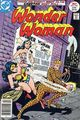 Wonder Woman Vol 1 230