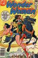 Wonder Woman Vol 1 263.jpg