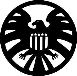 S.H.I.E.L.D. főépülete SHIELD