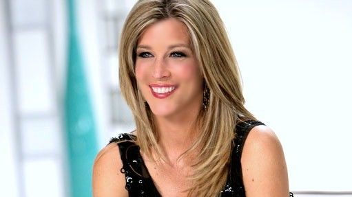 File:Laura Wright as Carly Corinthos Jacks.png