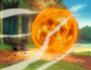 Ficha                300px-Grandfire_Ball