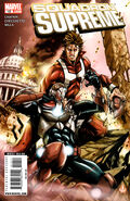 Squadron Supreme Vol 3 10