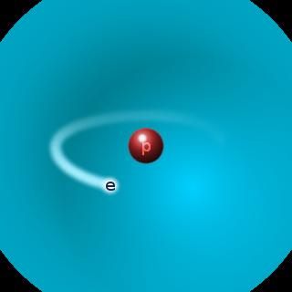 Ученые получили стабильное твердое химическое соединение газов водорода и ксенона...