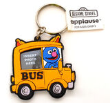 Photokeychain-grover