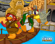 1113 golden-puffle