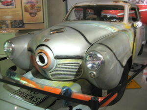 Studebaker2