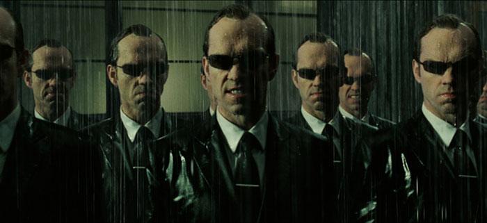 Agent_Smith2.jpg