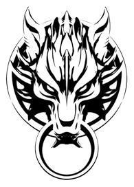 Grimm'wulf Avatar