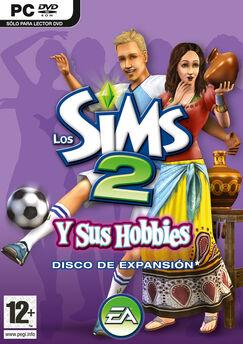 Los sims 2 Informacion de sus expansiones 243px-Ysushobbiesportada