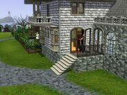 Goth-Home(5)