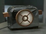 Talkie-Toaster-Series-I