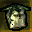 Banderling Mask Icon