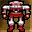 Armored Undead Guise Icon