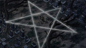 La estrella y la Camelia 300px-Trap_Star