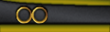 110px-2350s_ops_po1.png