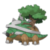 389Torterra