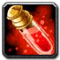Inv potion 24.png