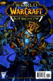 Ashbringer4Cover