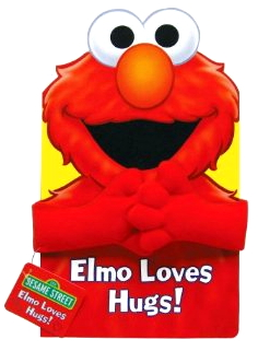 Elmoloveshugs1