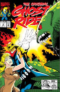 Original Ghost Rider Vol 1 5